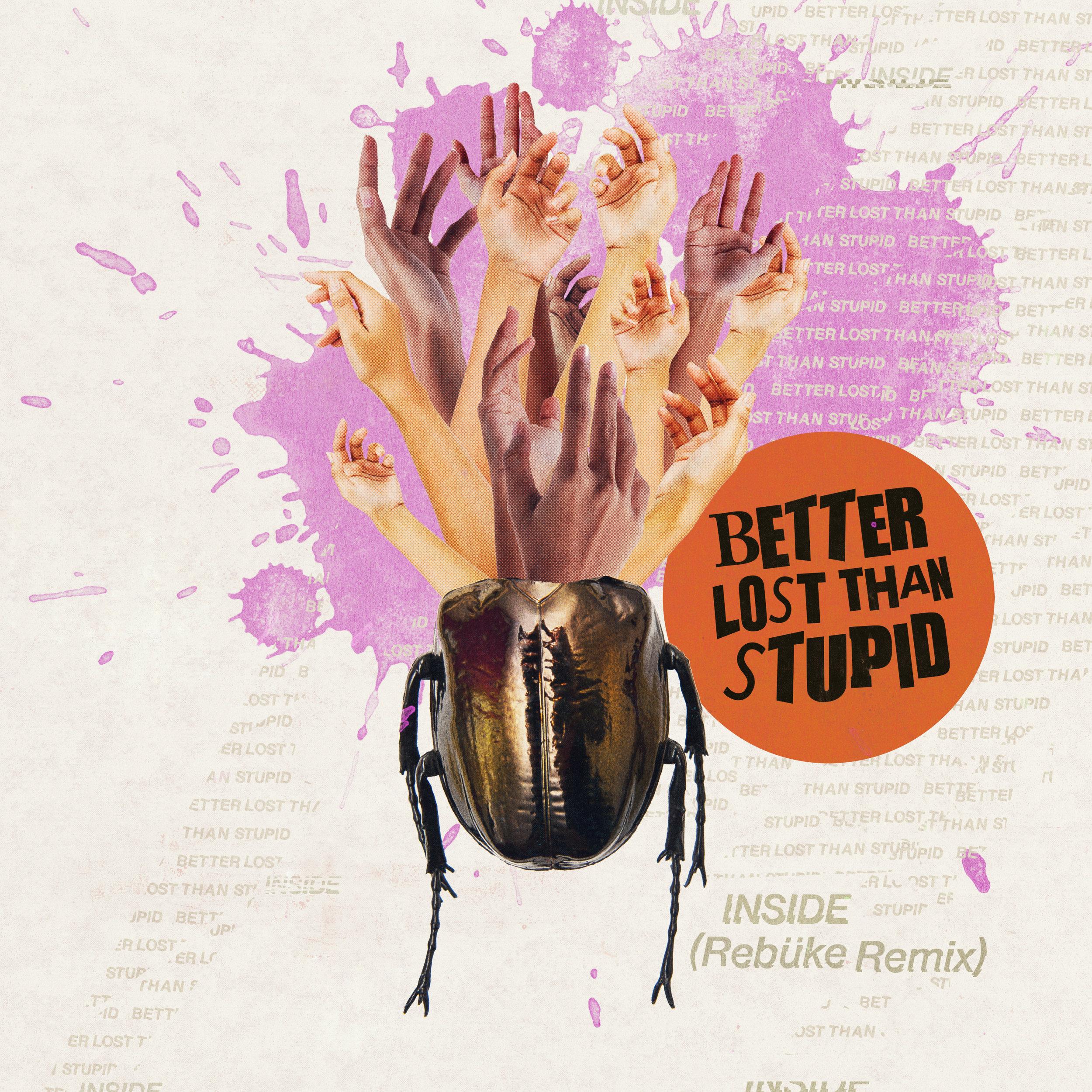 BetterLost_Inside_Remix.jpg