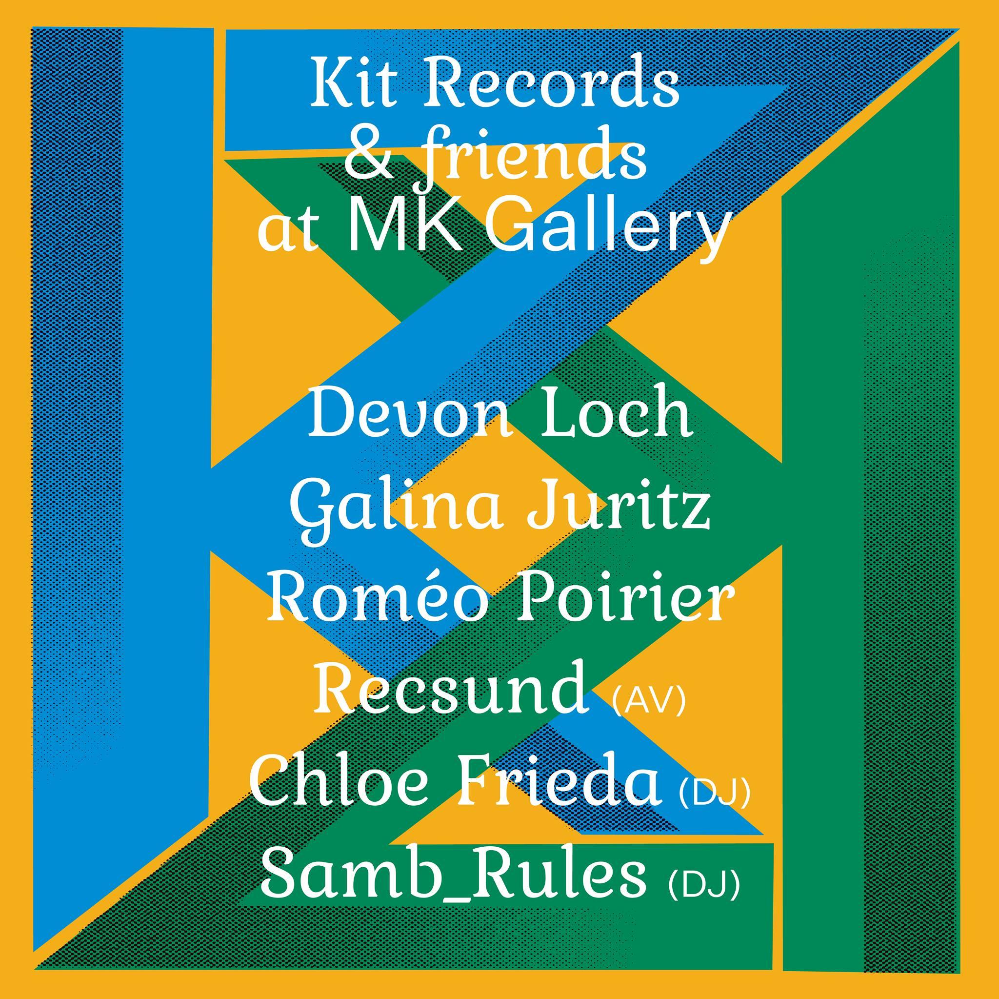 kit-mk.jpg