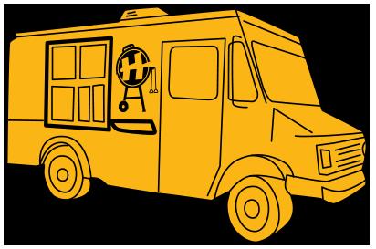 bbq-truck.png