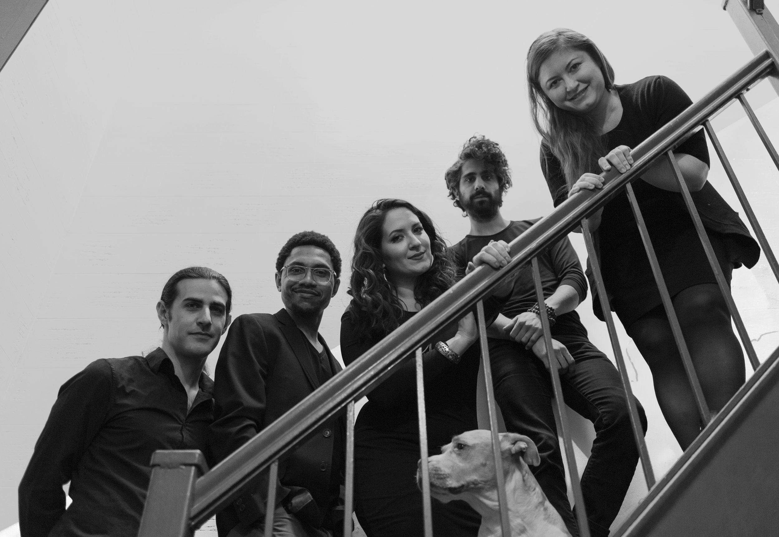 NZ Album Band Shot.jpg