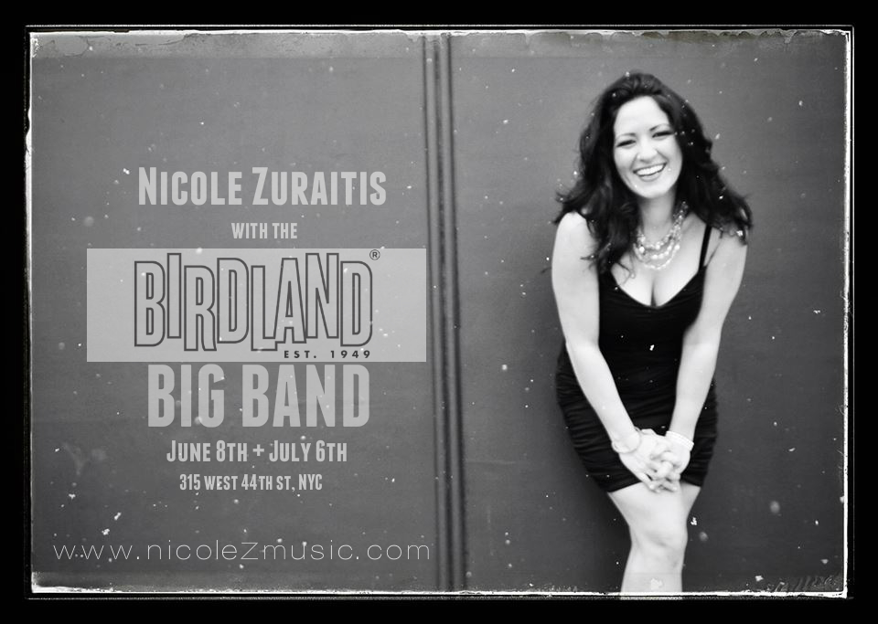 NIcole Zuraitis big band.jpg