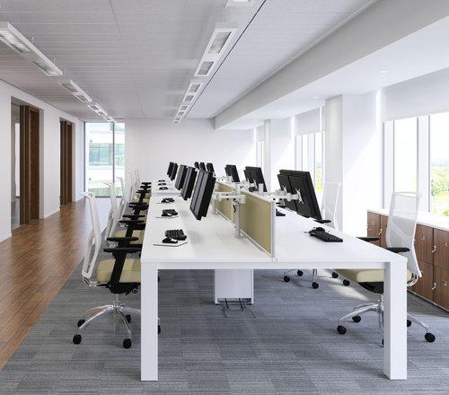 office-1966384_1920.jpg