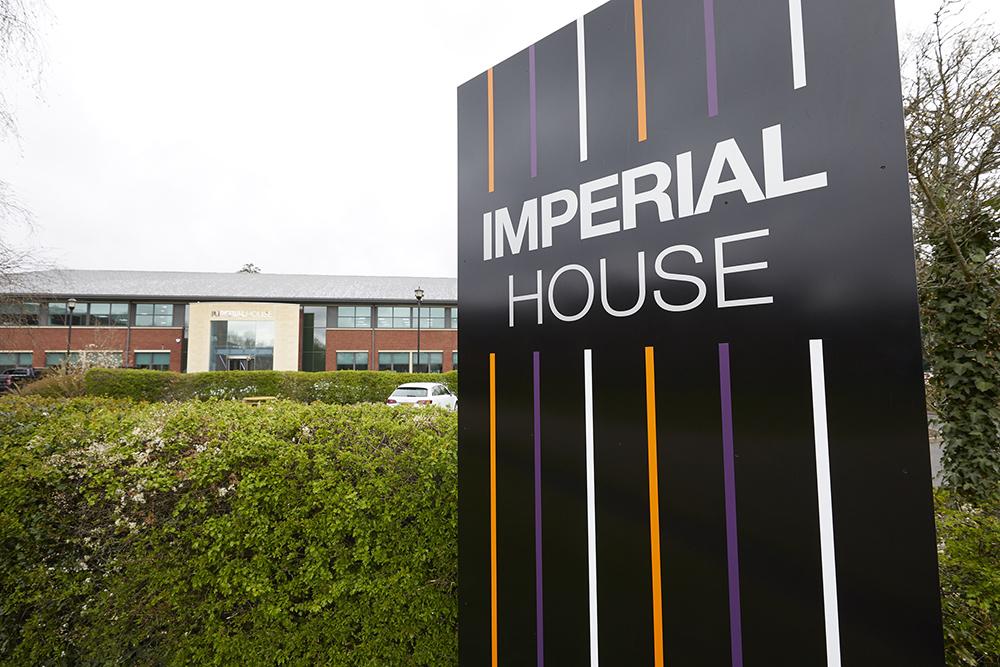 Imperial_60.jpg
