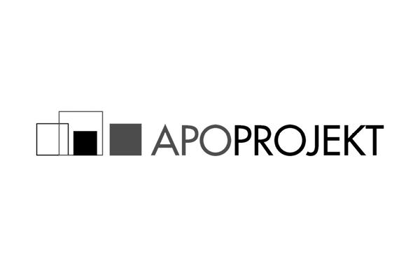 logo_grau2.jpg