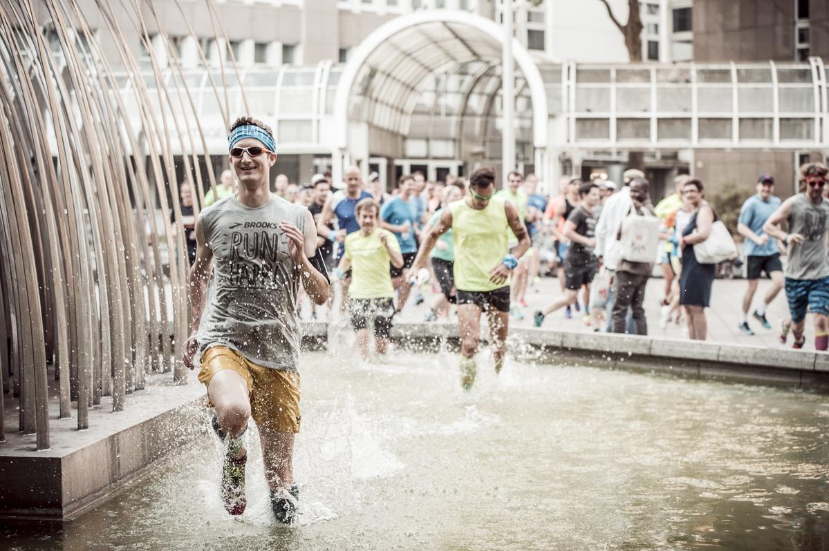 Brooks_Run-Happy_Nils-Laengner-12.jpg
