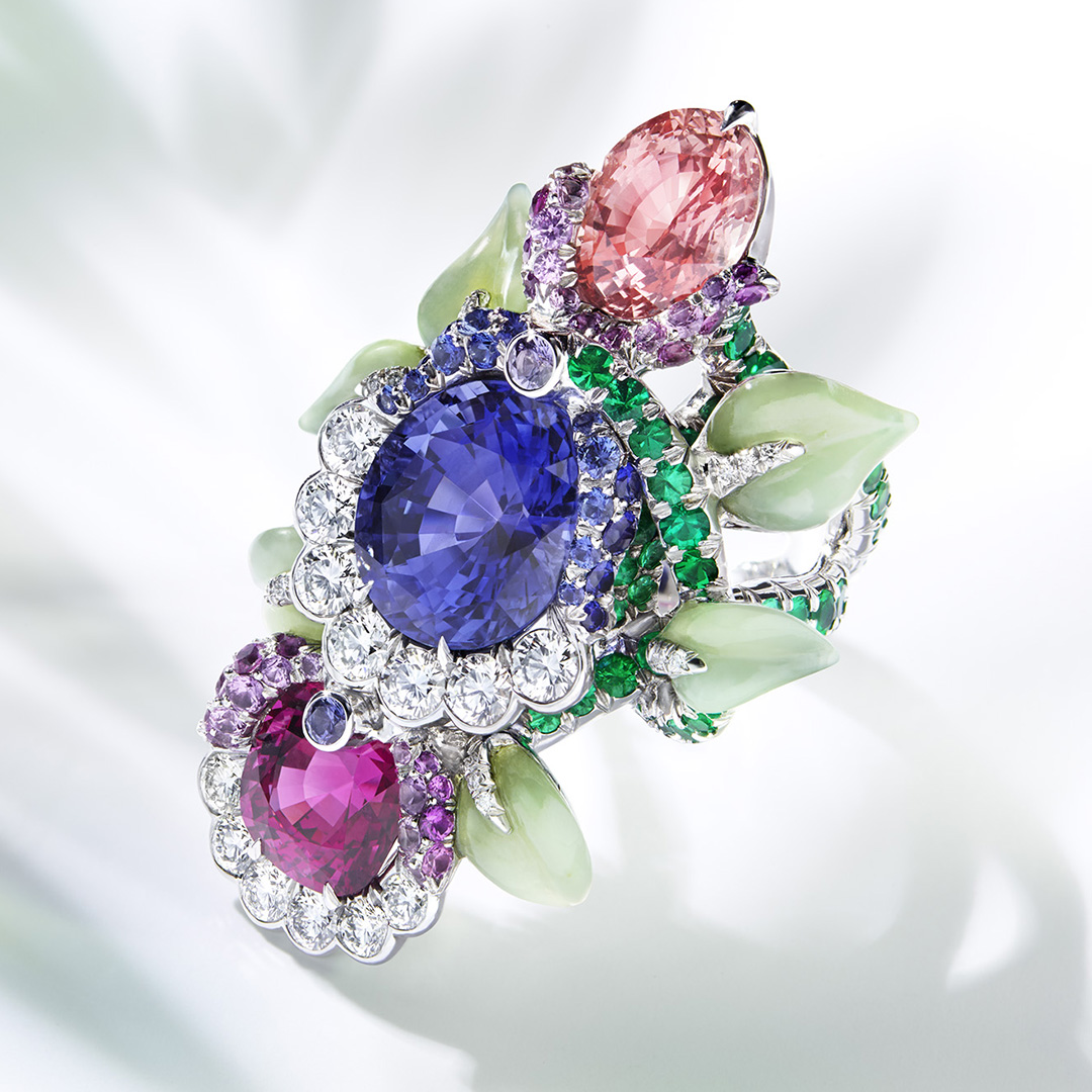 GM_Faberge_2015_Jewelry Floral Ring.jpg
