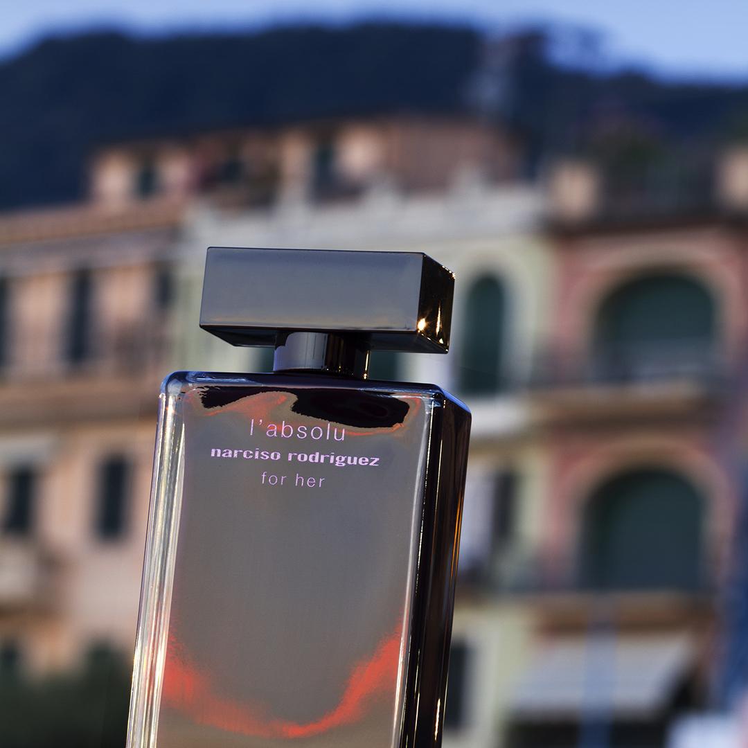 06_perfume_Narcisso_MG_7225.jpg