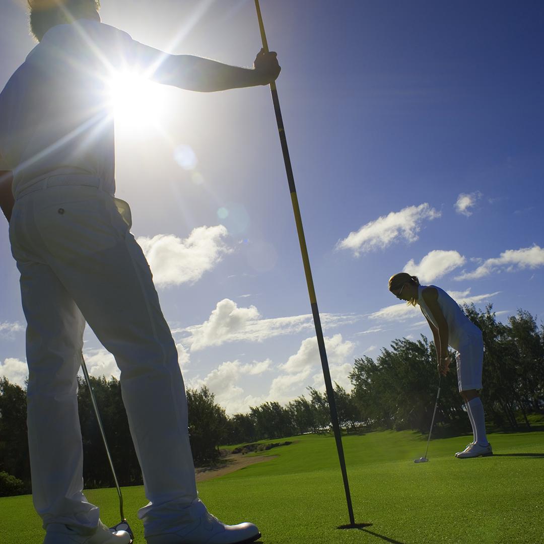 09_golf_XF3I1638.jpg