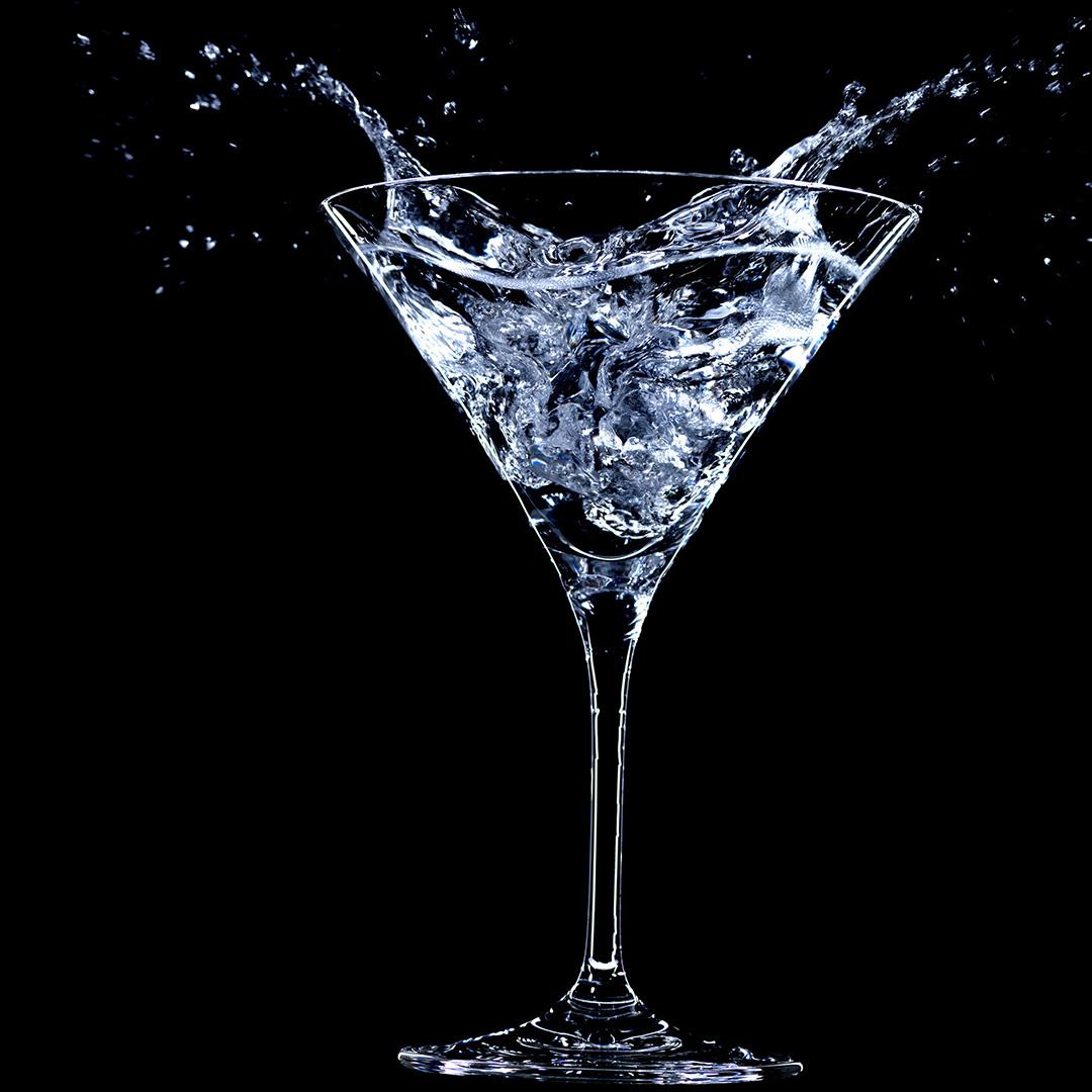 Gramco_Drinks_001.jpg