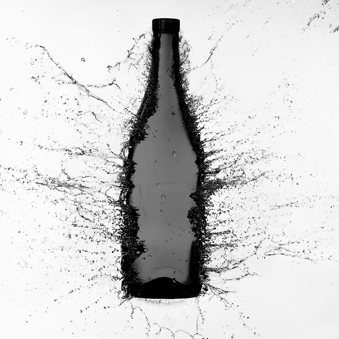 Gramco_Drinks_003.jpg
