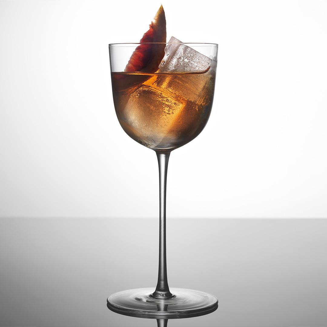 Gramco_Drinks_011.jpg