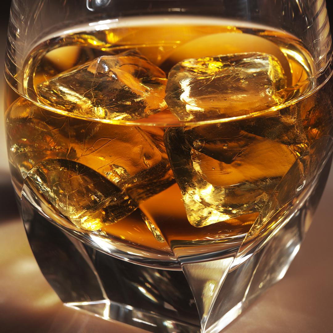 Gramco_Drinks_017.jpg