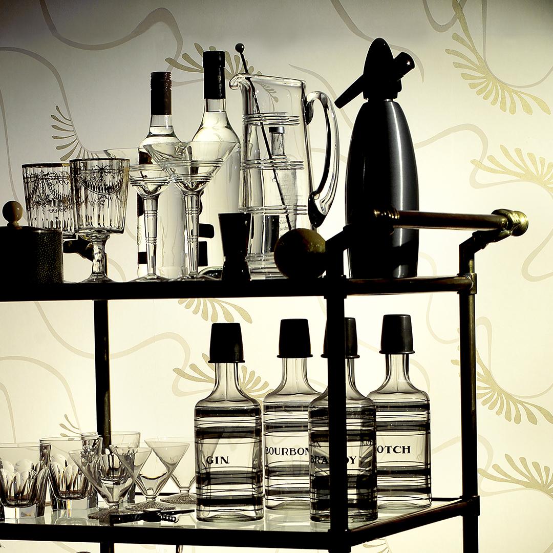 Gramco_Drinks_019.jpg