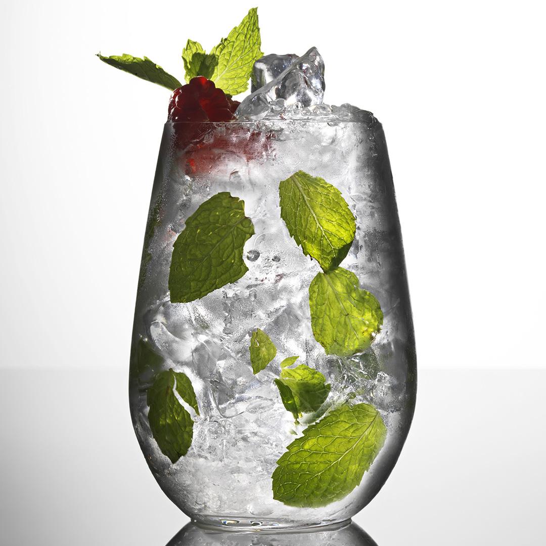 Gramco_Drinks_027.jpg