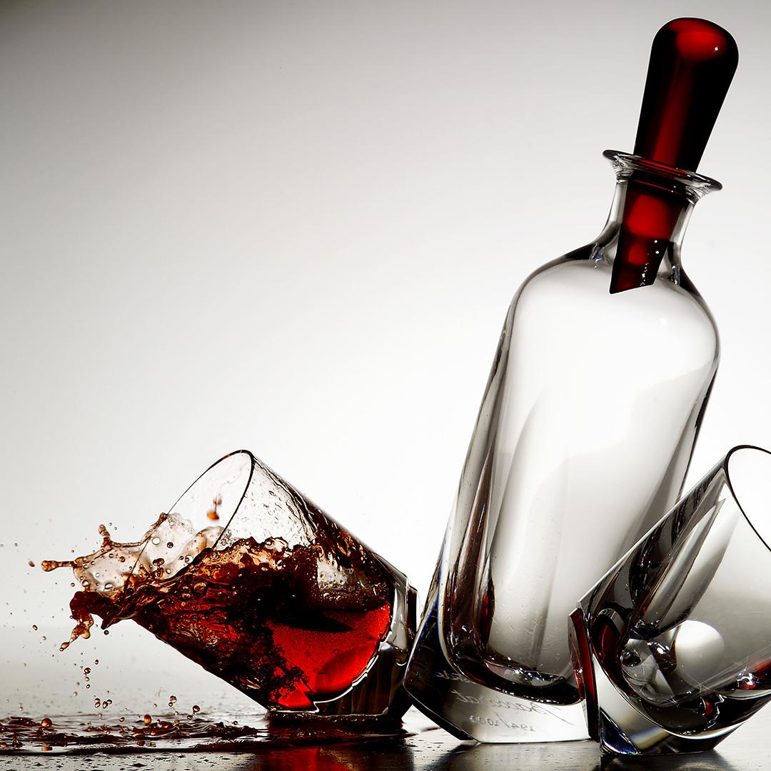 Gramco_Drinks_026.jpg