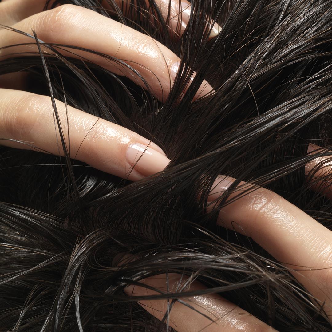 Hair_16.jpg