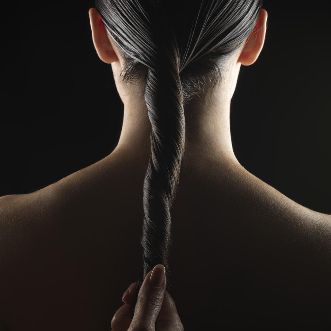 Hair_20.jpg