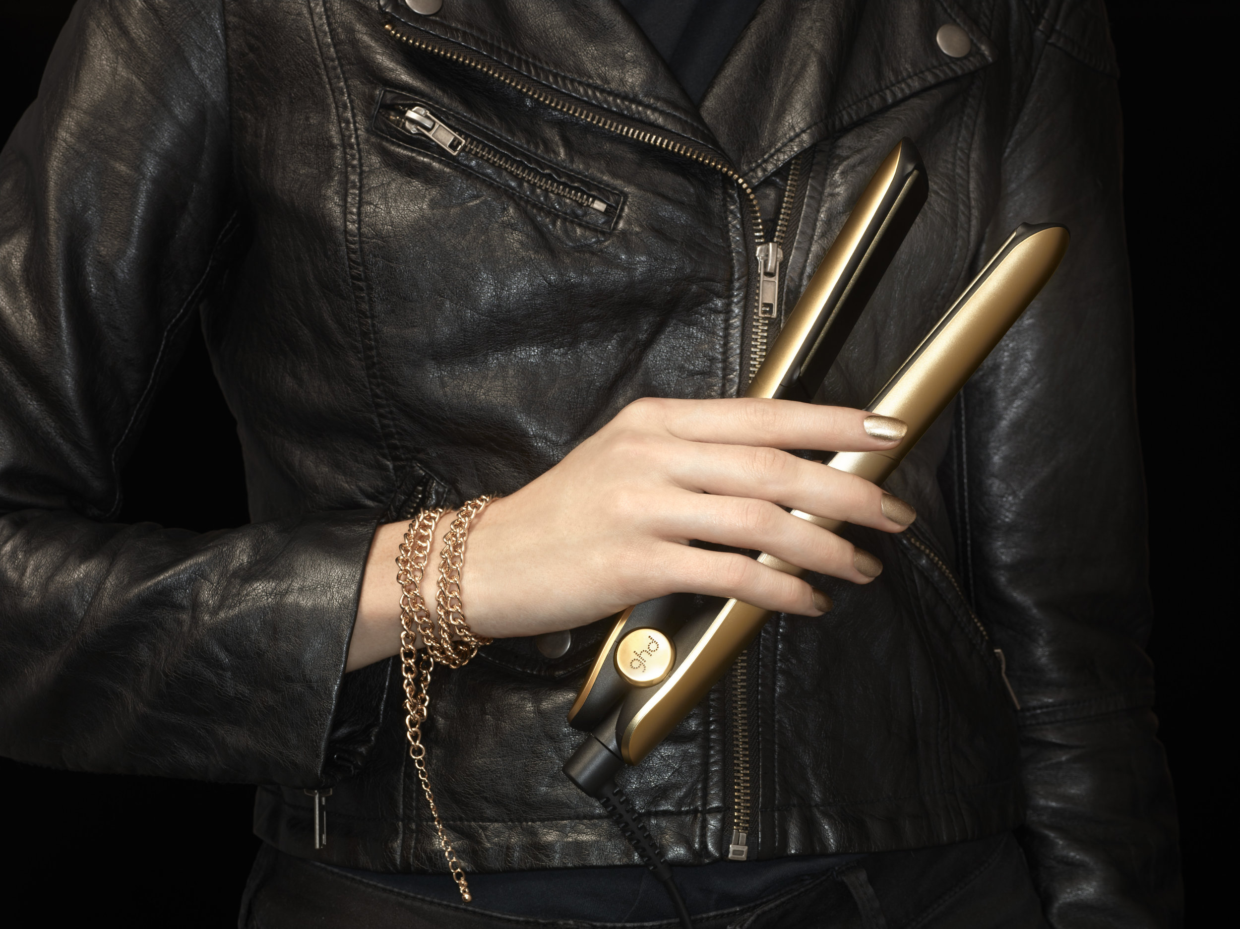 Leather jacket_GHD_Gold2_80823main.jpg