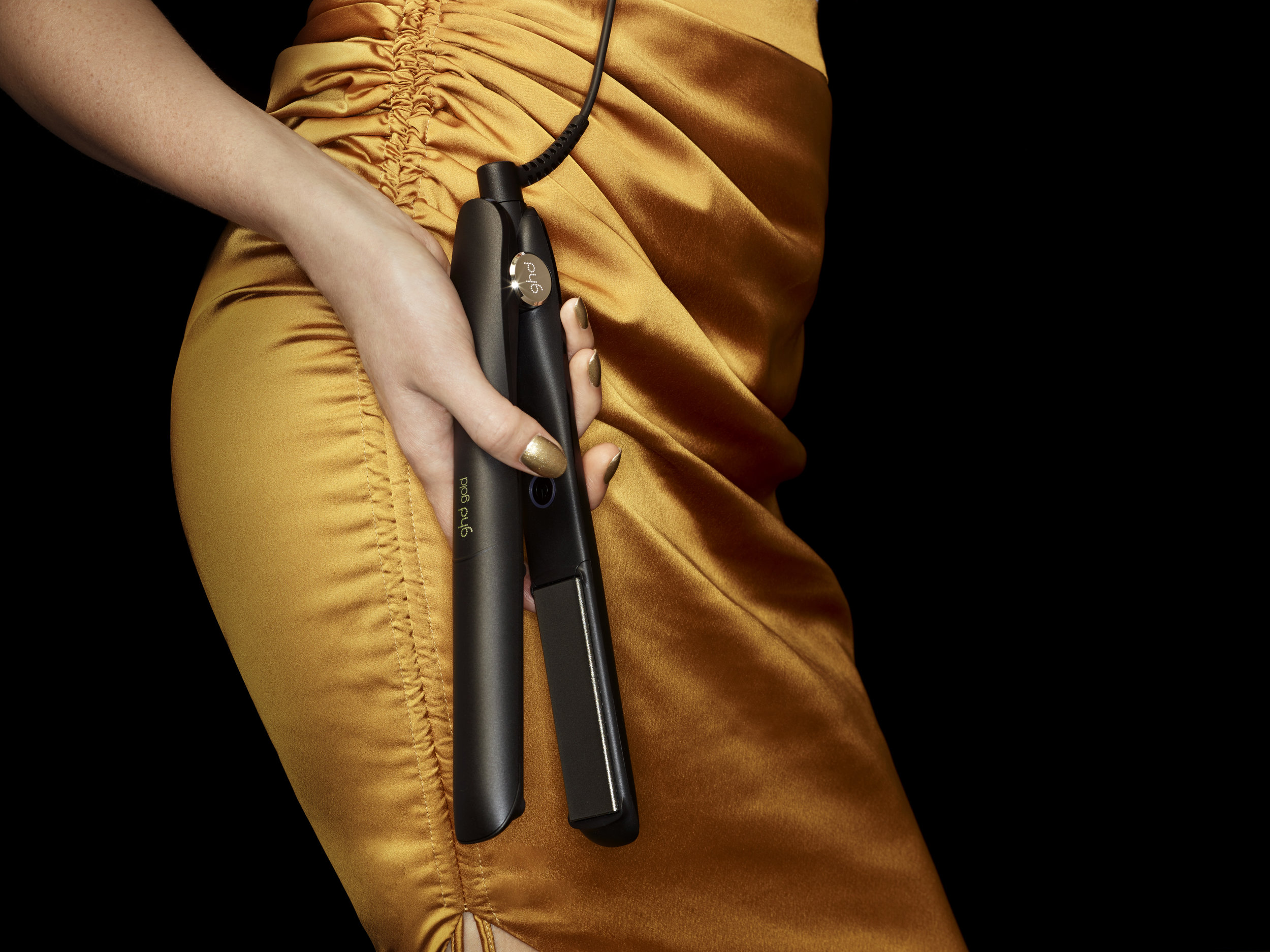 Rouche_GHD_Gold2_80751.jpg