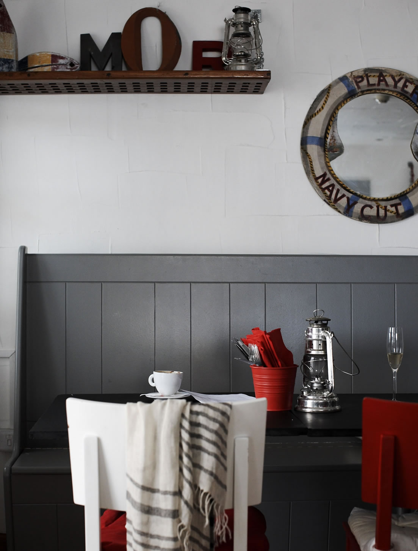 kitchen_01161.jpg