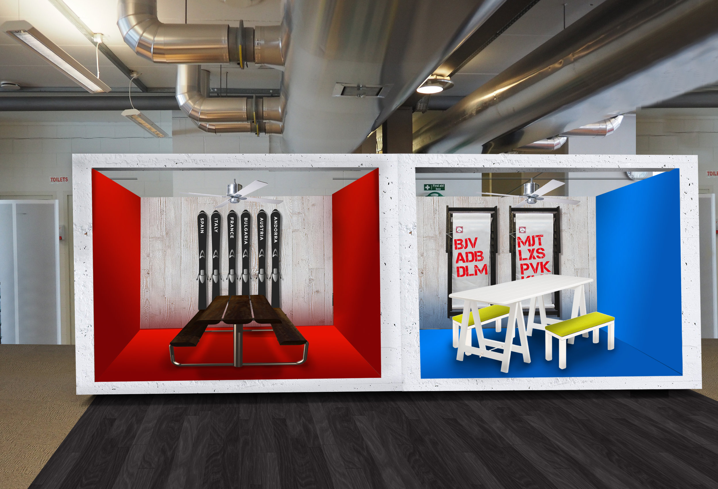 n=meeting rooms.jpg