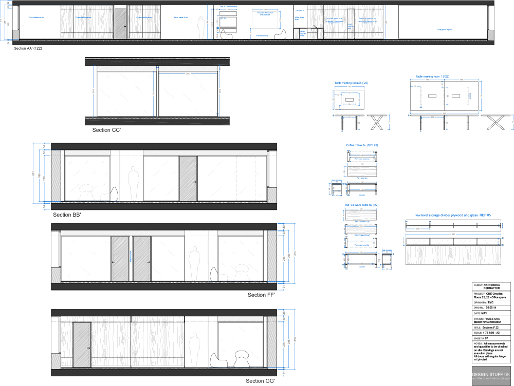 Natterbox plans web 2.jpg