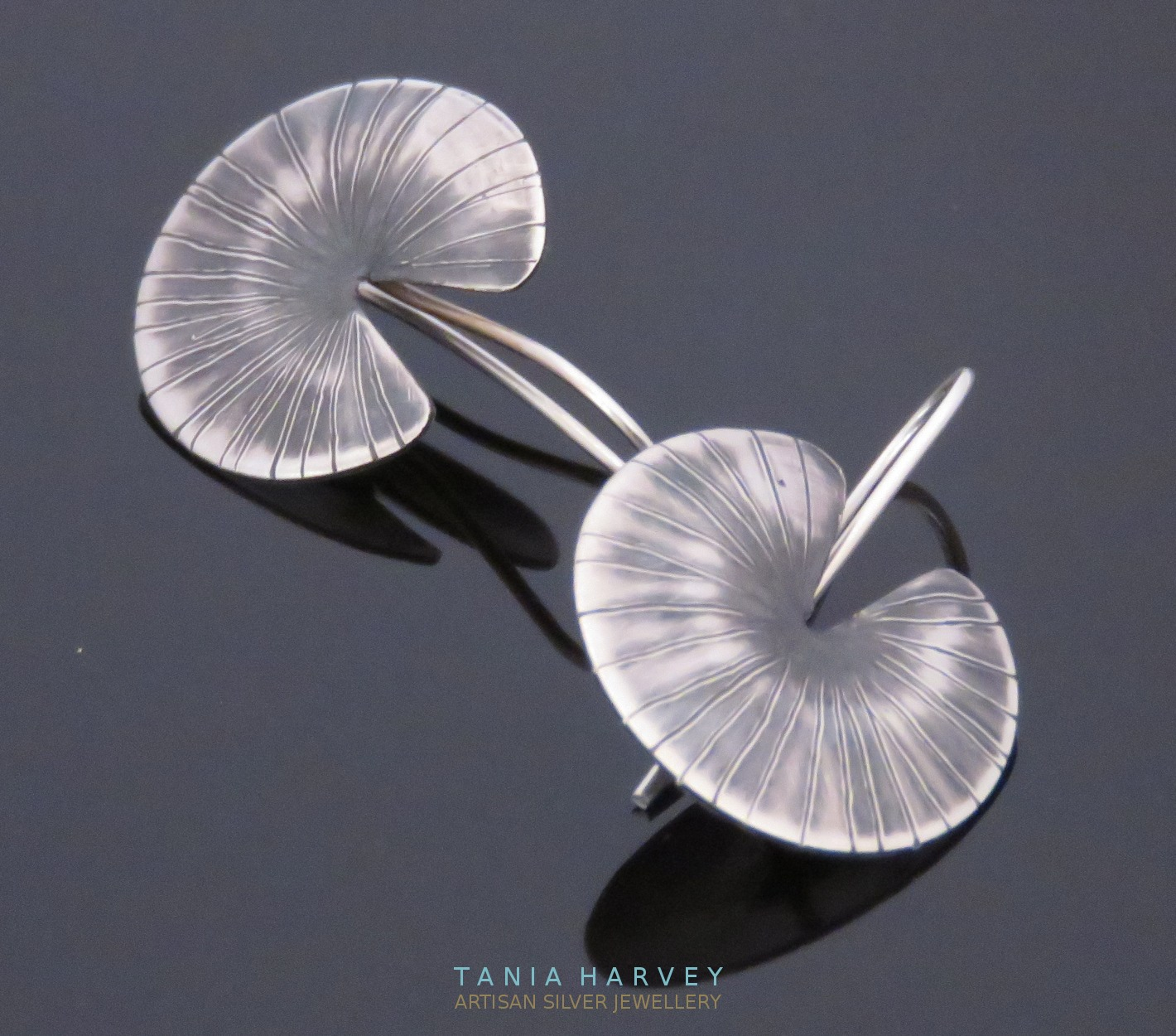 Lily Pad Earrings.jpg