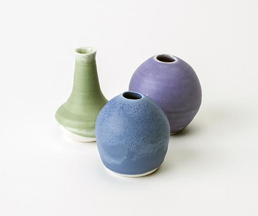 sarah martin website green and blue pots.jpg