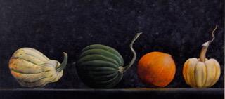 jane robinson - website gourds.JPG