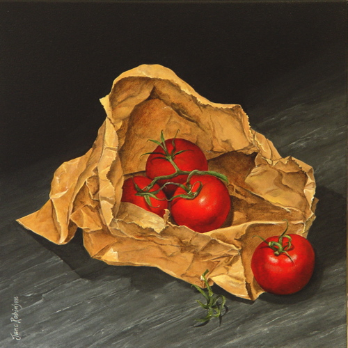 jane robinson -website tomatos.jpg