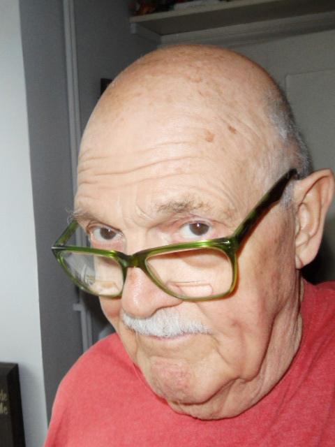 mike dickinson - website self portrait.jpg