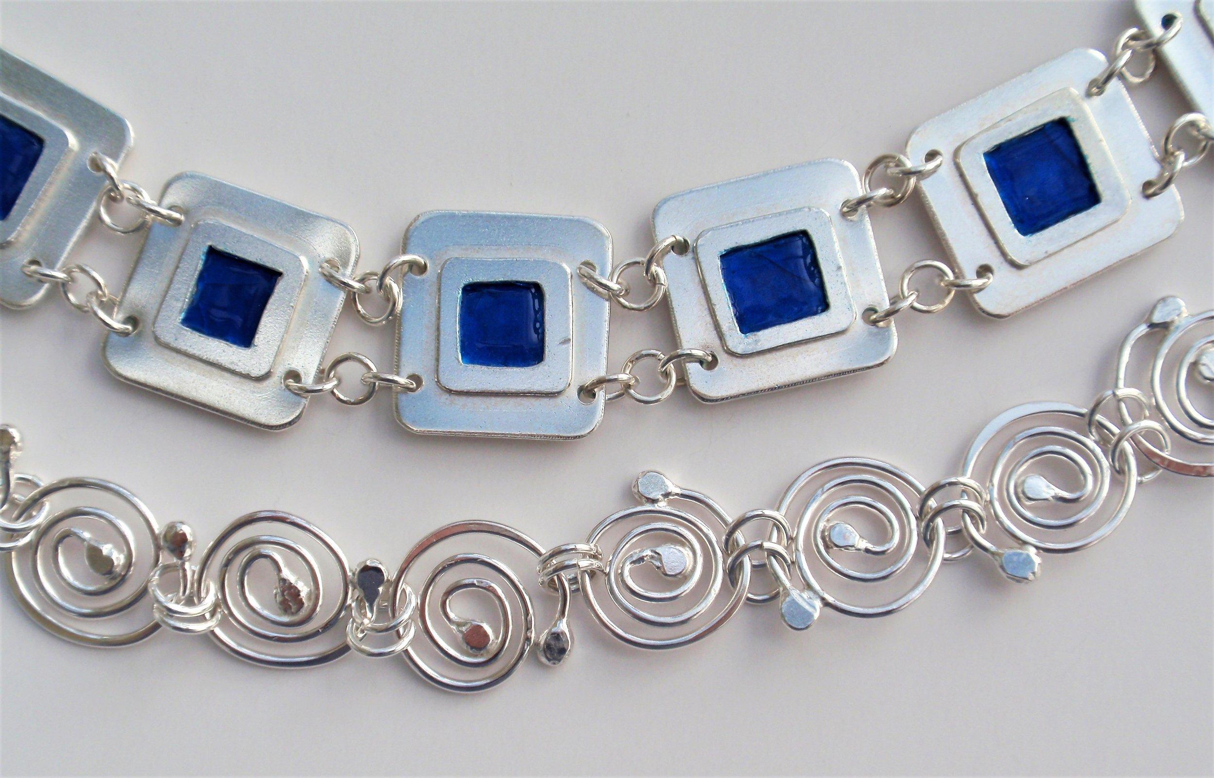 sandy ball - website - bracelets.JPG