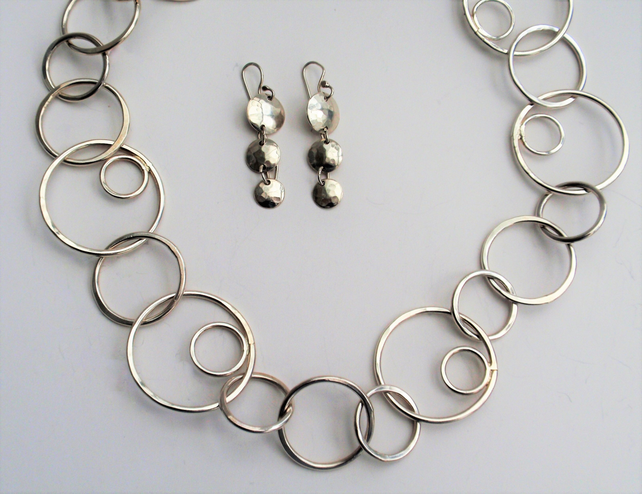 sandy ball website loop necklace.JPG