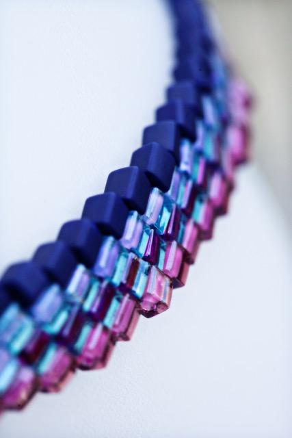 jane glaser website - blue twisted.jpg