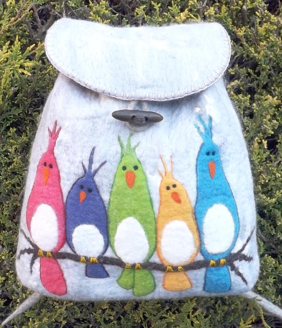 pauline bryant website bird bag.jpg