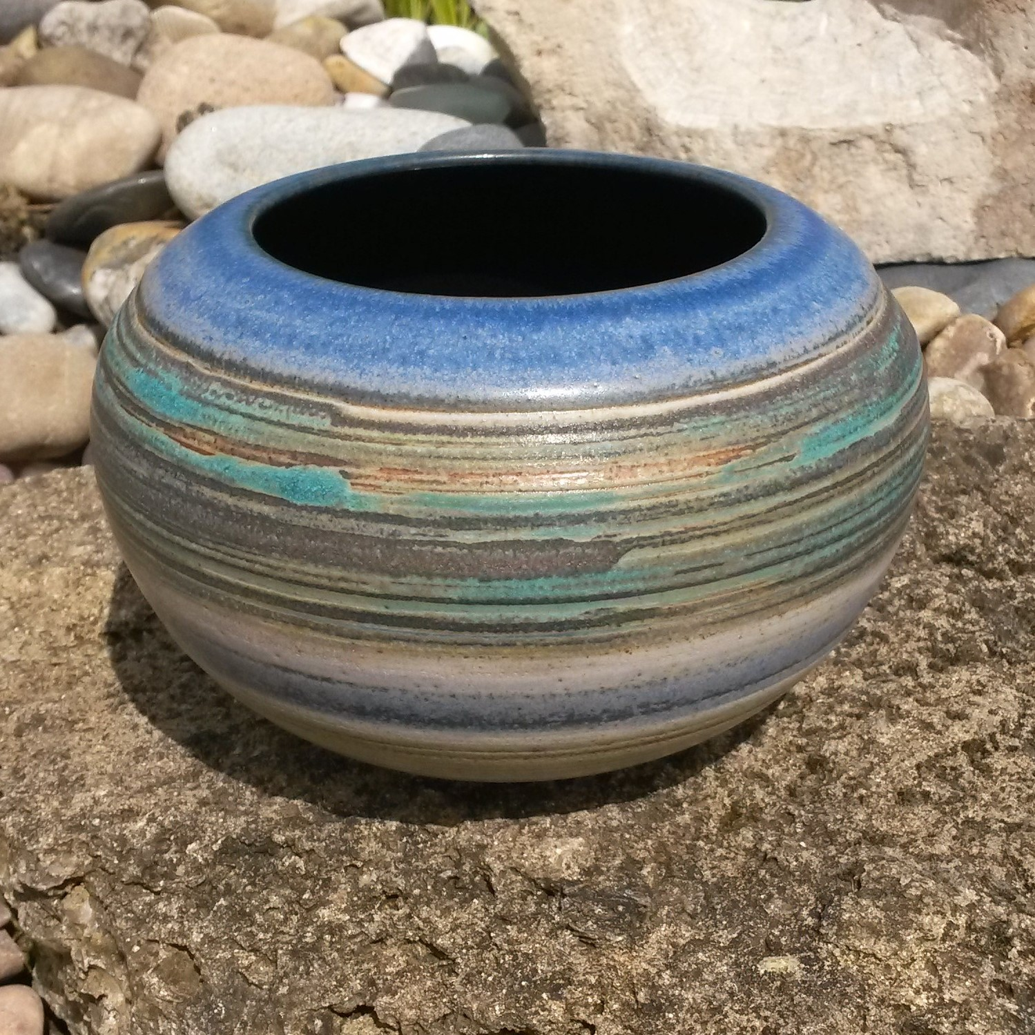 craig eyles - website Ball vessel2.jpg
