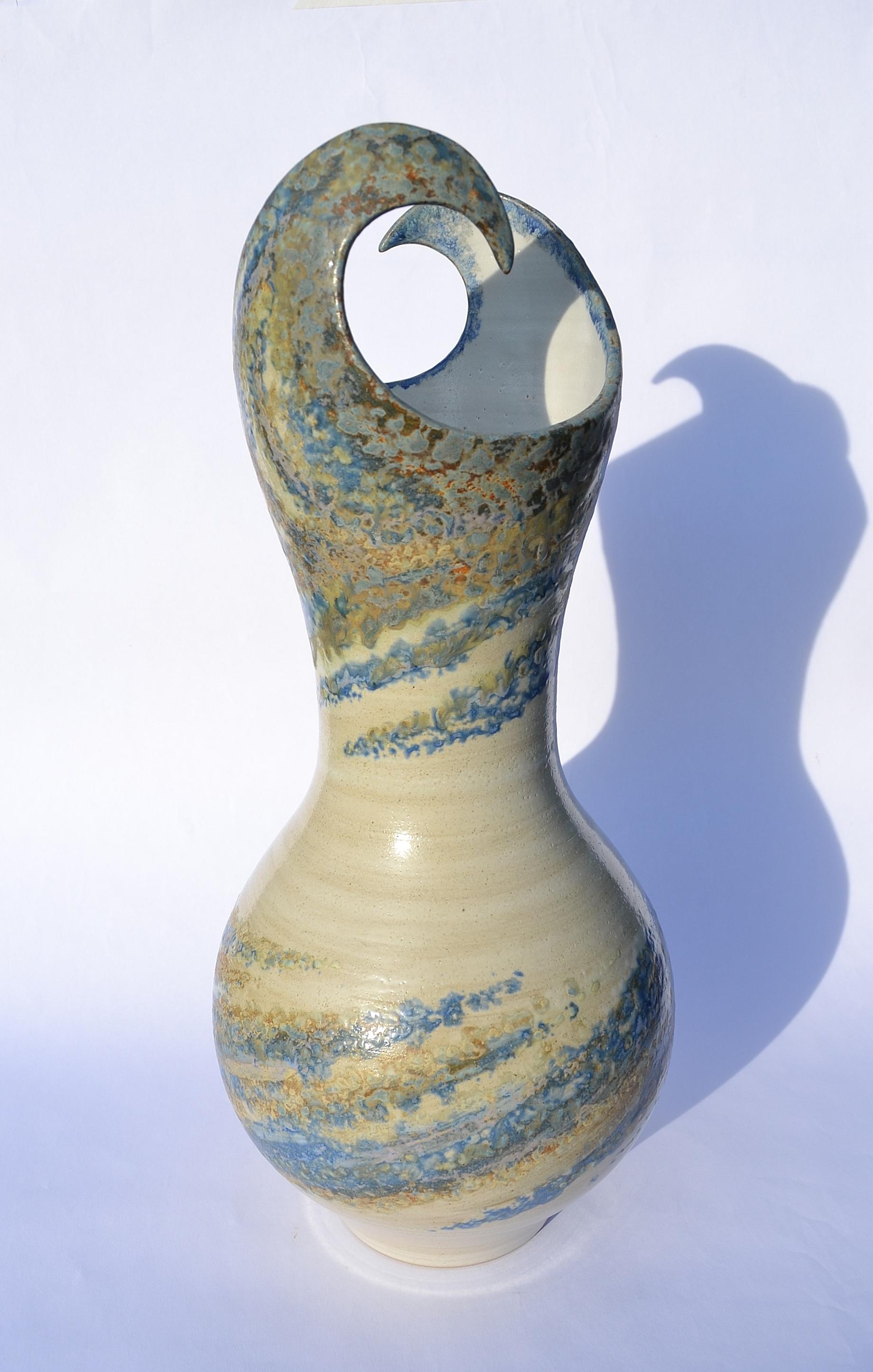 craig eyles - tall vase.JPG