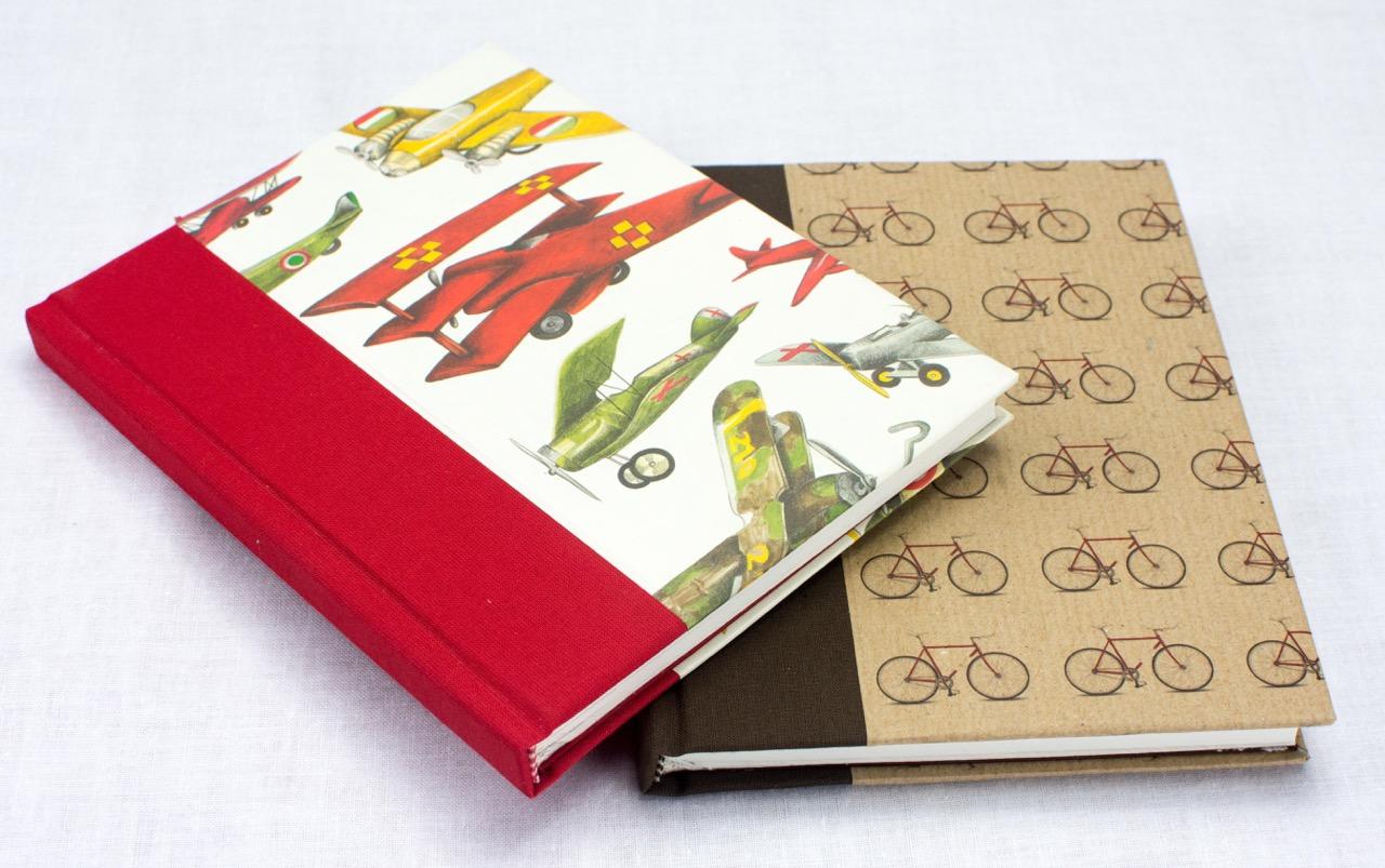 Smaller notebook selection.jpeg