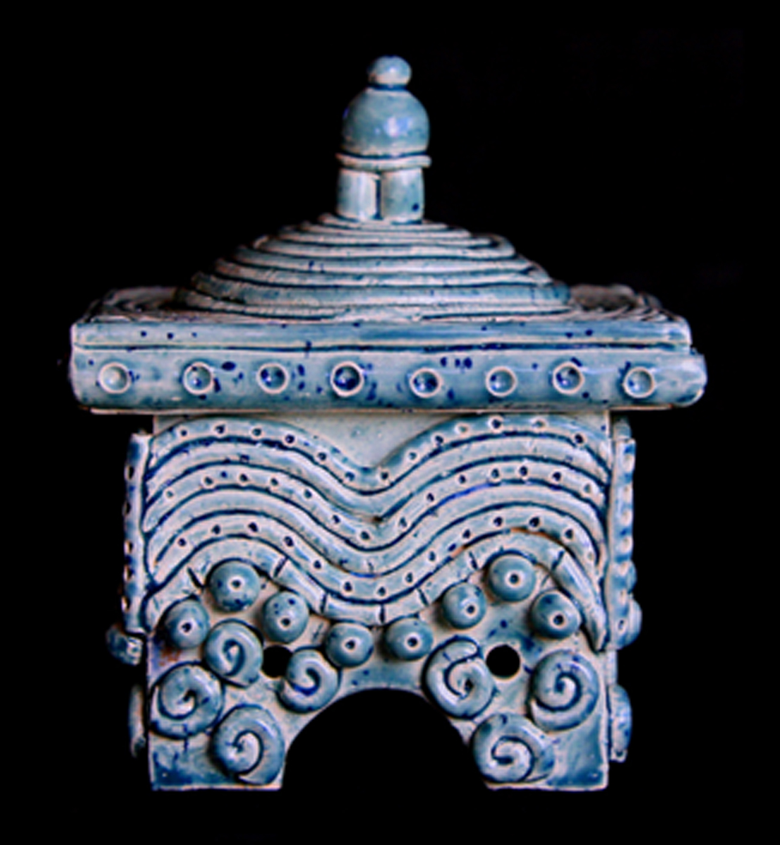 Dog Star Ceramics Box Eight.jpg