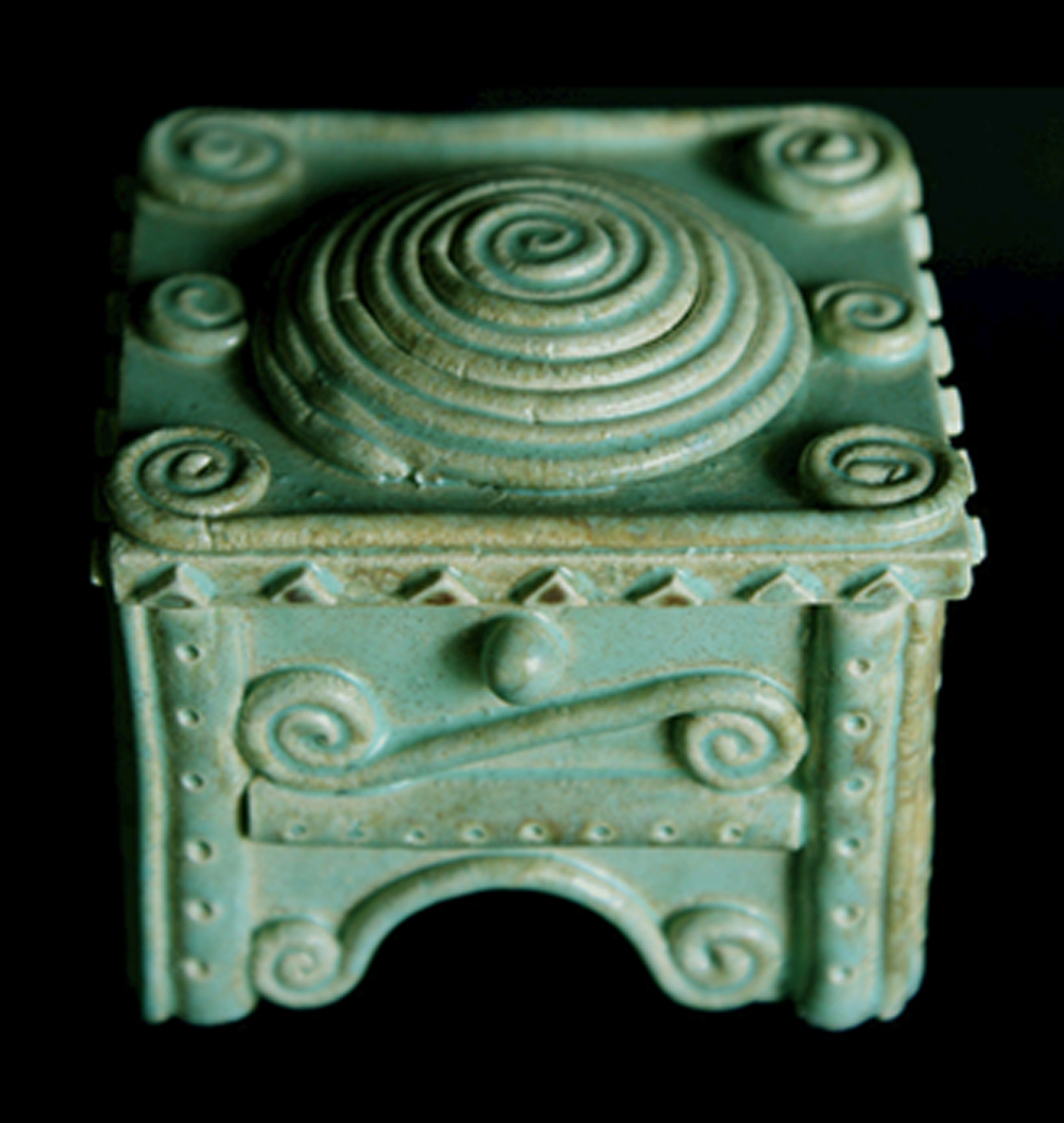 Dog Star Ceramics Box Three.jpg