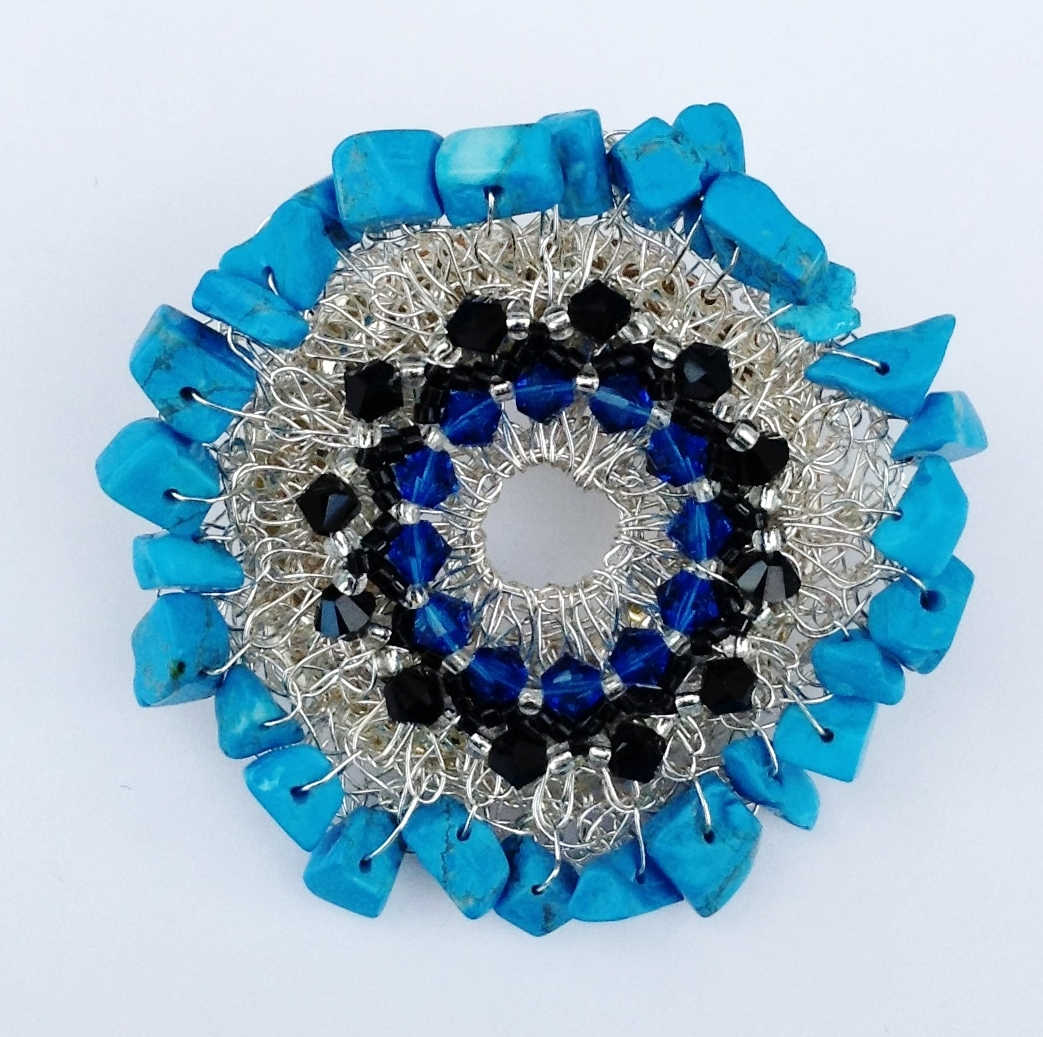 Anna Boyle website Brooch.jpg