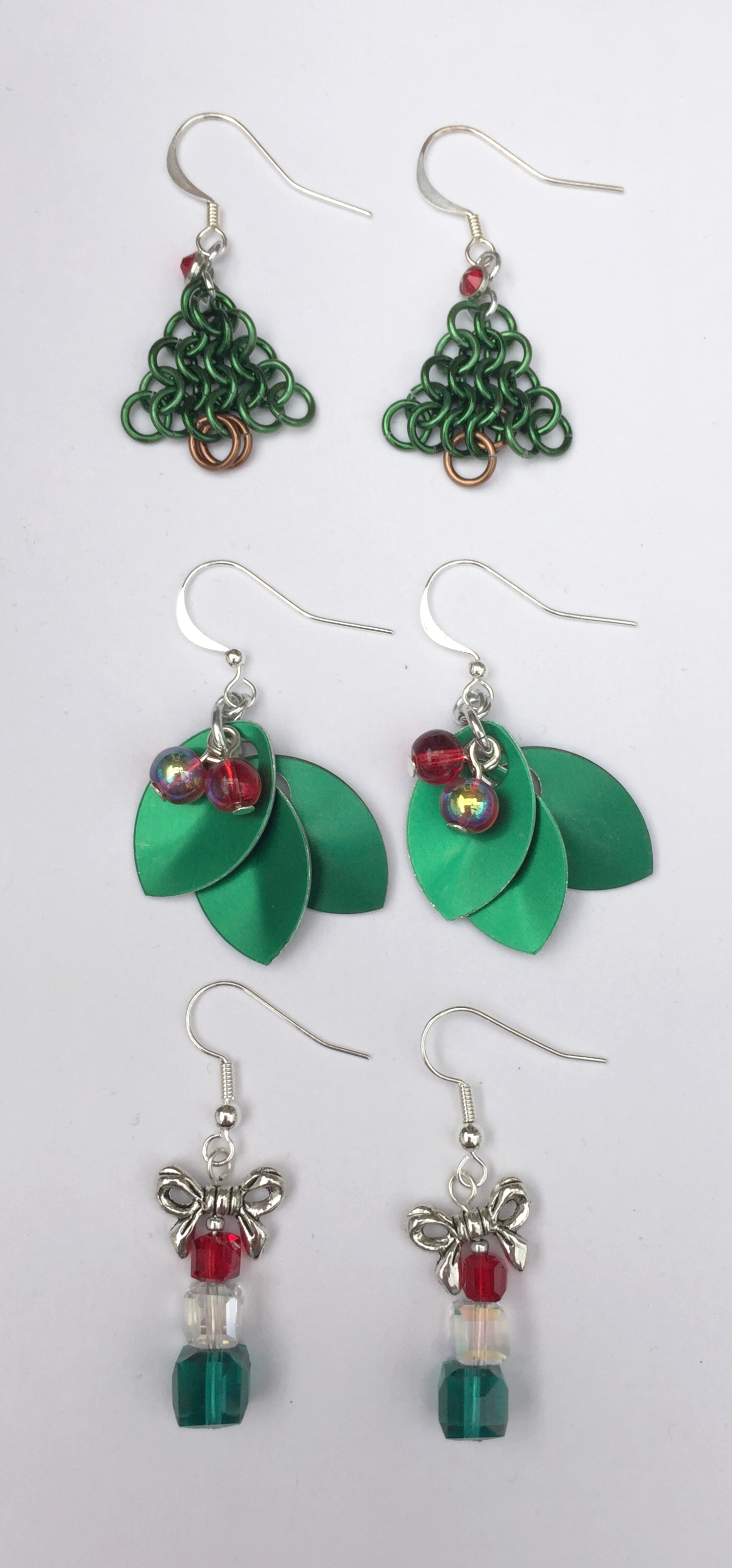 Anna Boyle website Xmas Earrings.JPG