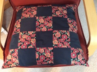 ann warren made in bradford on avon patchwork.jpg