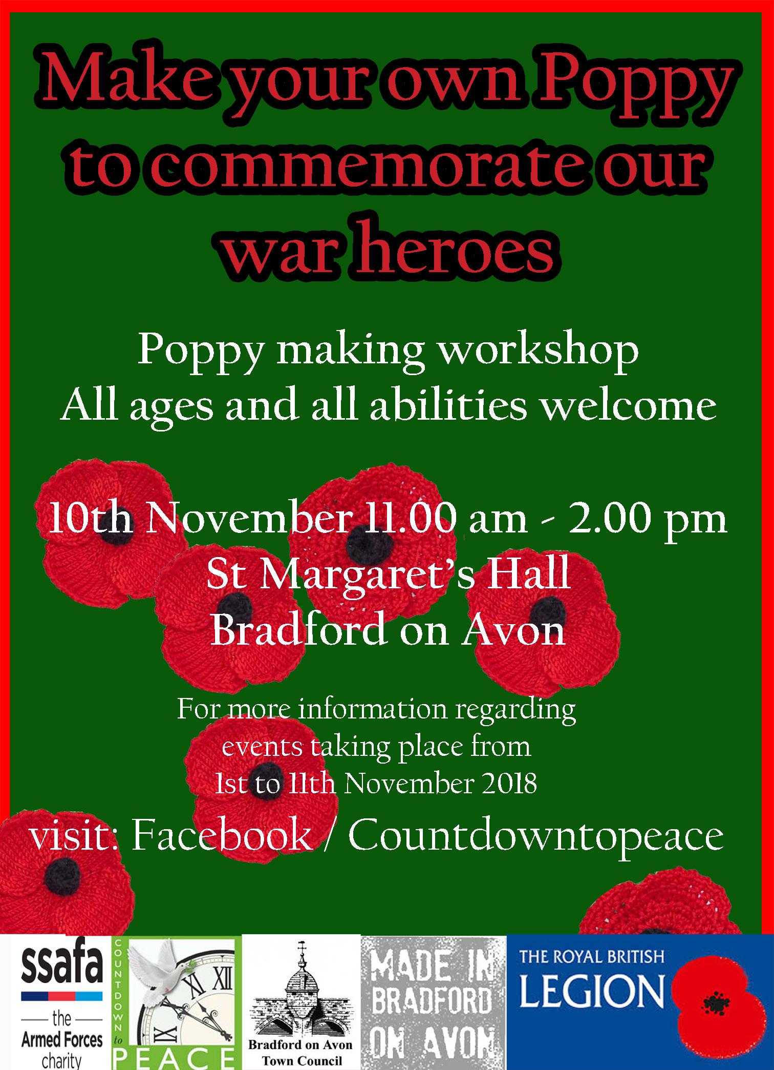 corrected poppy making workshops.jpg
