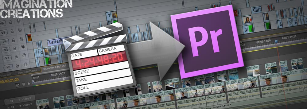 FCP_Premiere.jpg