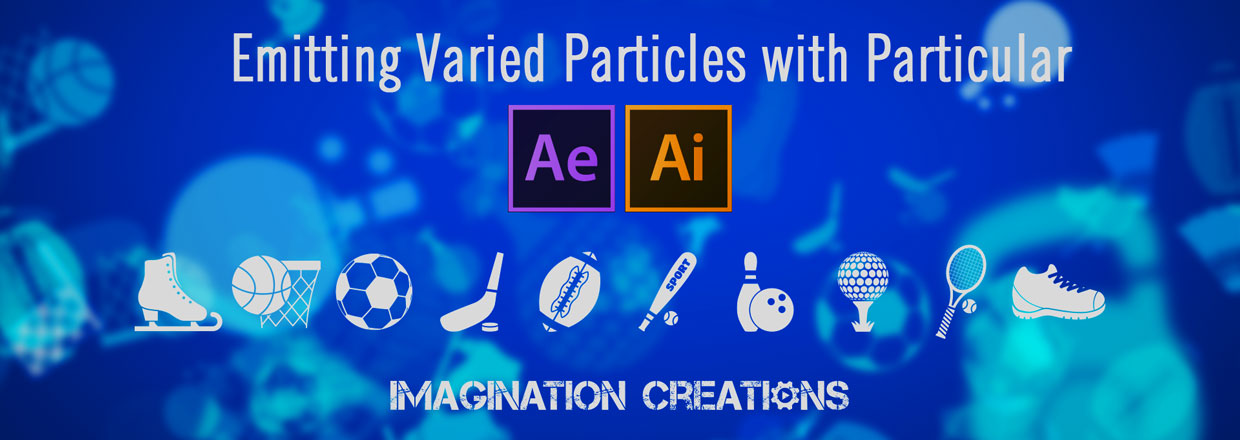 VariedParticles-Featured.jpg