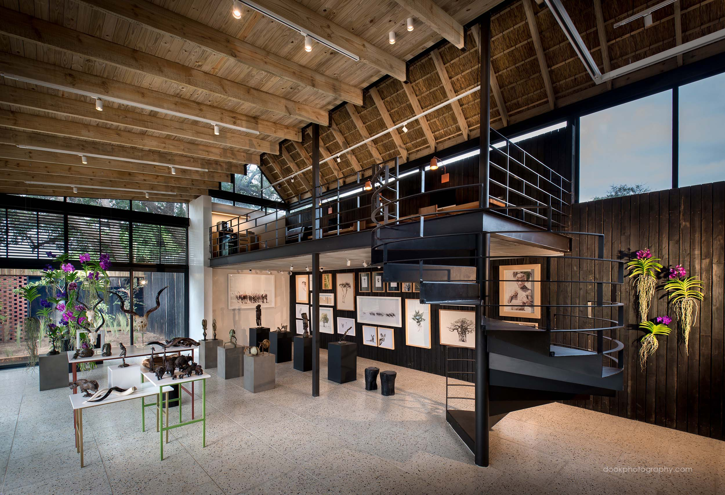 River Lodge Gallery 3.jpg