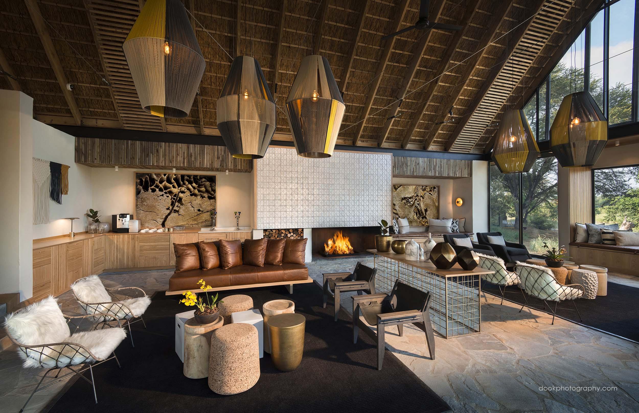 River Lodge Lounge.jpg