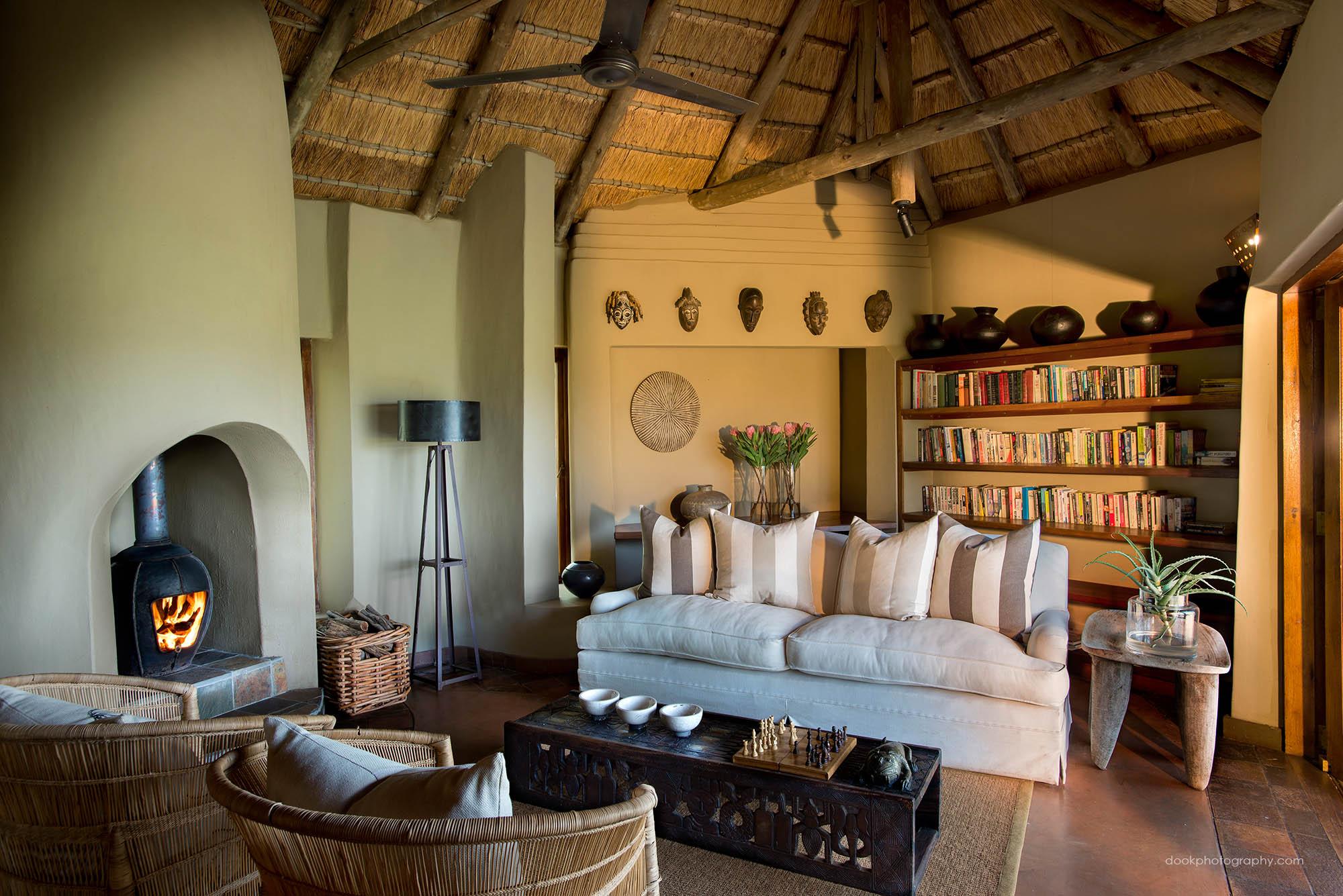 Kopano Lounge 3.jpg