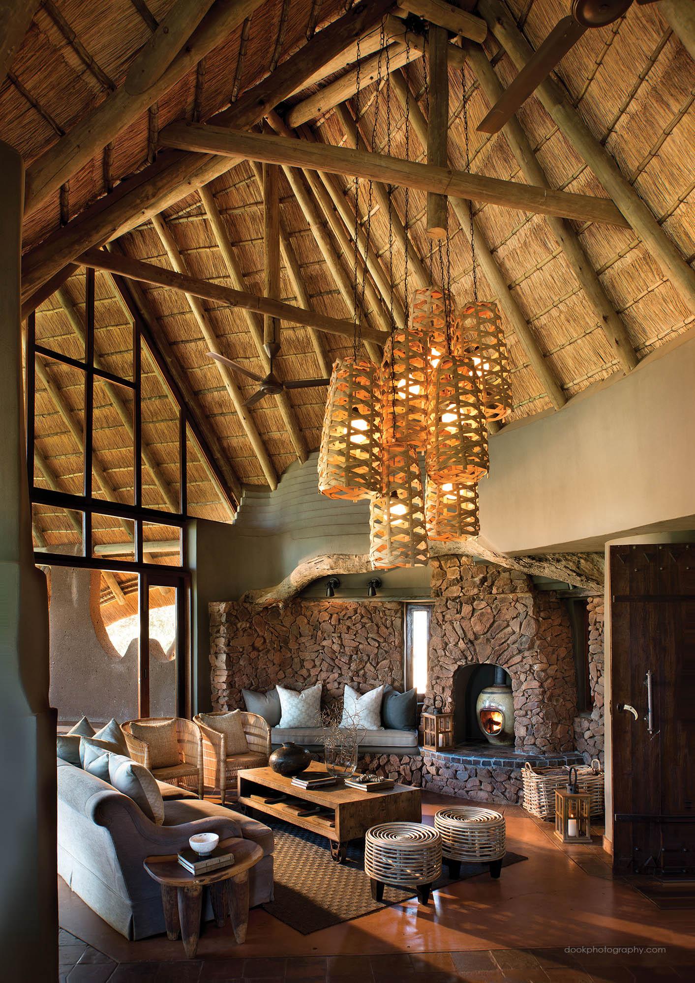 Kopano Lounge4.jpg